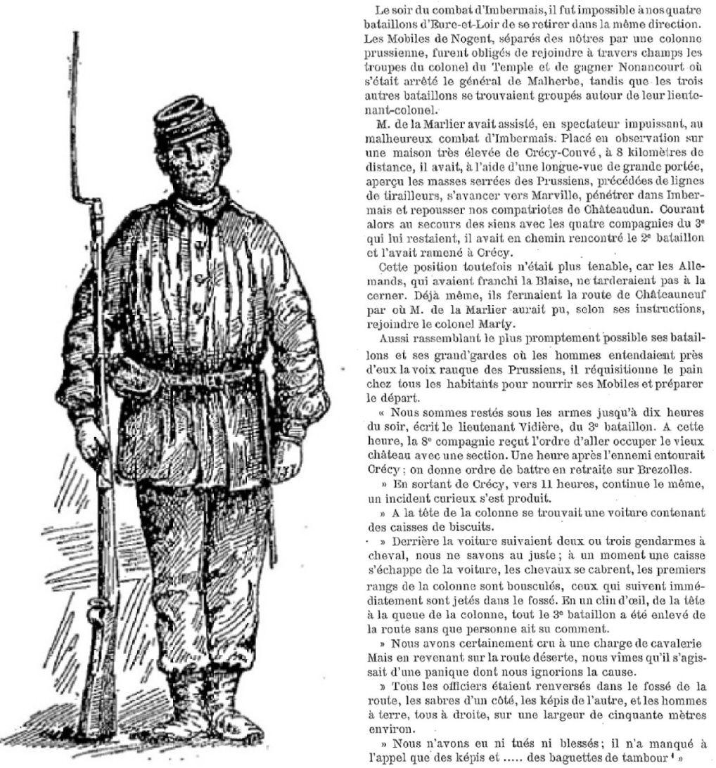 Bibliographie guerre de 1870 519c7ae5